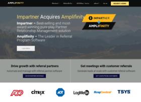 blog.amplifinity.com