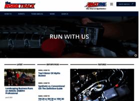 blog.amsoil.com