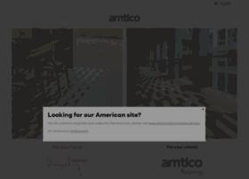 blog.amtico.com