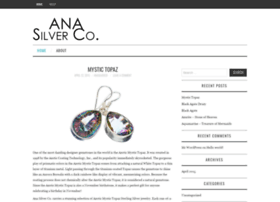 blog.anasilverco.com
