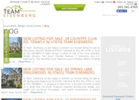 blog.anateisenberg.com
