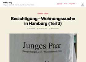 blog.andreg.de