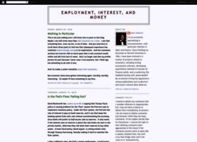 blog.andyharless.com