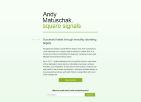 blog.andymatuschak.org