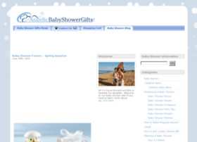 blog.angelicbabyshowergifts.com
