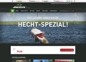 blog.angeln.de