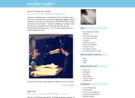 blog.annatuyen.net