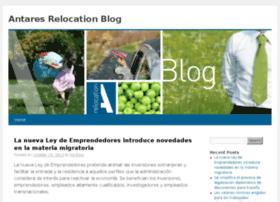 blog.antaresrelocation.com