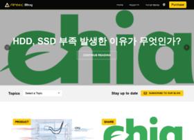 blog.antec.com