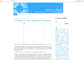 blog.anthonybaker.me
