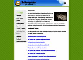 blog.antikoerperchen.de