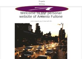 blog.antoniofullone.com