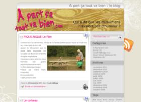 blog.apartcatoutvabien.com