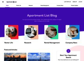 blog.apartmentlist.com