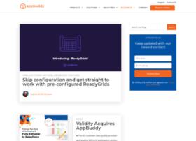 blog.appbuddy.com
