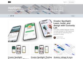 blog.appgyver.com