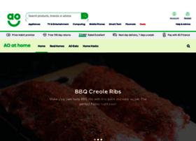 blog.appliancesonline.co.uk