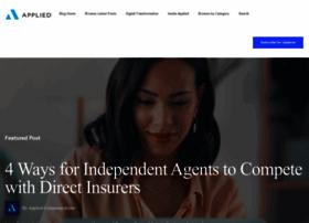 blog.appliedsystems.com