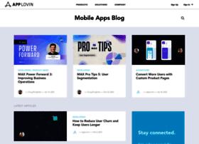 blog.applovin.com