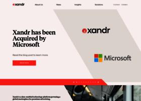 blog.appnexus.com