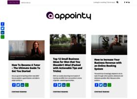 blog.appointy.com