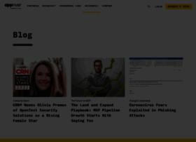 blog.appriver.com