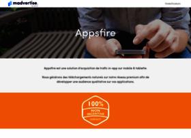 blog.appsfire.com