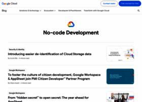 blog.appsheet.com