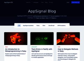 blog.appsignal.com