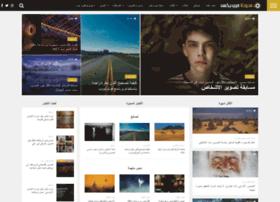 blog.arabpx.com