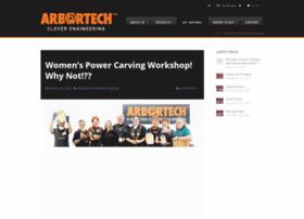 blog.arbortechusa.com