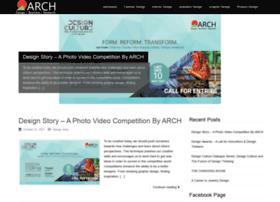 blog.archedu.org