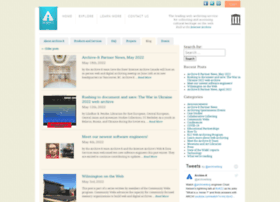 blog.archive-it.org