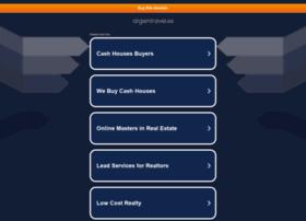 blog.argentravel.es
