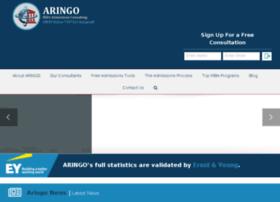 blog.aringo.com