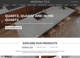blog.arizonatile.com