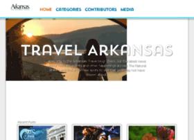 blog.arkansas.com