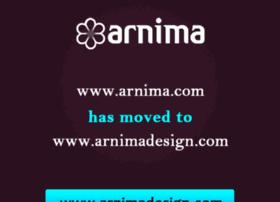 blog.arnima.com