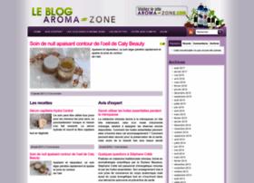 blog.aroma-zone.com