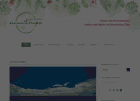 blog.aromapraxis.de