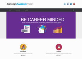 blog.aroundcampus.com