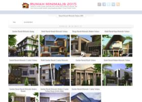 blog.arsitekonline.com