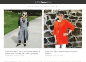 blog.artfulhome.com