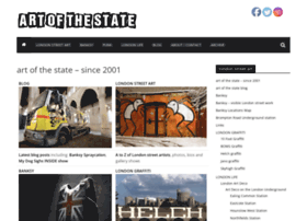 blog.artofthestate.co.uk