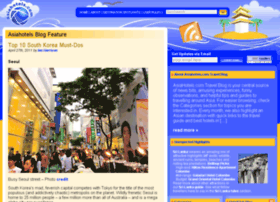 blog.asiahotels.com
