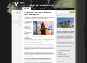 blog.asianart.org