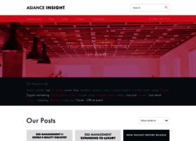 blog.asiance.com