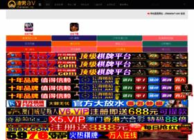 blog.asikart.com