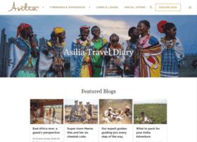 blog.asiliaafrica.com