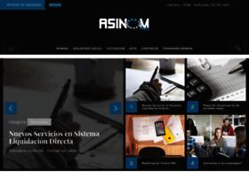 blog.asinom.com